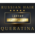 Queratina LUXURY RUSSIAN HAIR