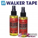 SOLVENTE CAPILAR WALKER TAPE C-22 CITRUS