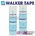CHAMPÔ BOND BREAKER - WALKERTAPE