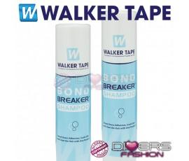 CHAMPÔ BOND BREAKER - WALKERTAPE