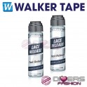 SOLVENTE LACE RELEASE WALKER TAPE 41,4ML