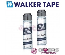 SOLVENTE LACE RELEASE WALKER TAPE 41,4ML