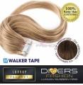 Adesivas Tape LUXURY RUSSIAN HAIR