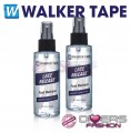 SPRAY LACE RELEASE WALKER TAPE 118ML
