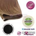 SkinWeft adesivo Liso -70%