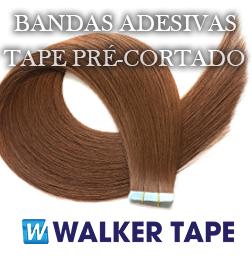 TAPE Adesivas