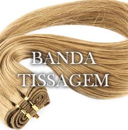 Banda / Tissagem